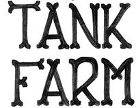 TankFarm & Co.