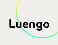 Luengo - Type Family