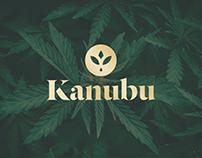 Kanubu