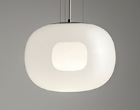 Luxo Nordic Collection