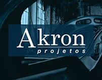 Akron Projetos