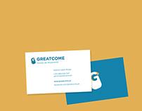 Greatcome - Gestão de Alojamento