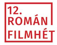 Romanian Filmweek