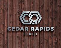 Cedar Rapids First