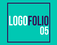LOGOFOLIO 05