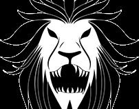 logos animados y videos