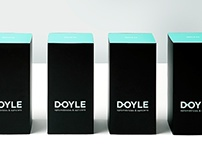 Doyle Packaging