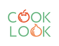 Animation of preloaders CookLook