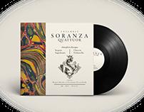 Soranza : Ensemble de musique Baroque