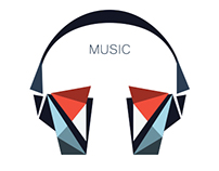 Music Site