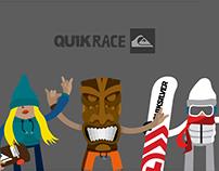 QuikRace