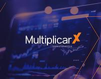 Multiplicar Investimentos