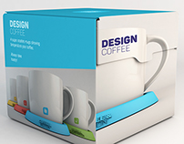 Design Coffee
