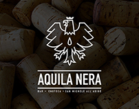 Bar Aquila Nera