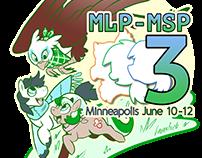 Assets for MLP-MSP