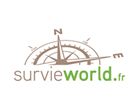 LOGO SURVIEWORLD.FR