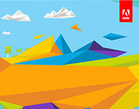 Adobe Creative Pulse APAC