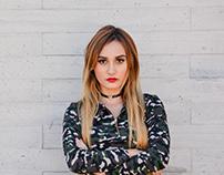 Karla Oliver