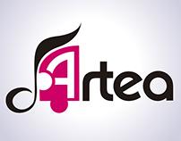Fundación Artea | Logotipo