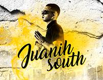 Juanih South