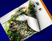 Catálogo | Onibene Piscicultura