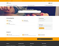 Novus Support (Netherlands)