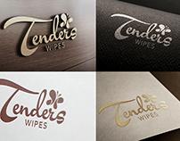 Tenders logo