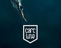 Carcline