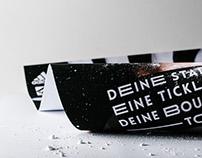 Berlin Block Masters