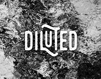 diluted-photography-project