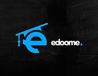 EC7A: Academia en www.tusclases.com