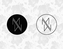 MegaWeg Branding Concept