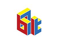 Bauhaus Toys Logo