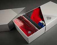 Toronto FC 2016 Season Ticket Package
