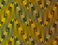 Futile - Geometric design