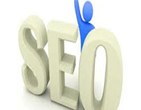 5 Critical Questions to Ask a SEO Services Provider