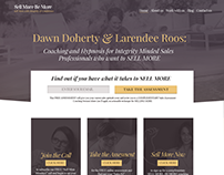 Dawn Dohert & Larendee Roos website
