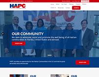 Haitian American Professionals Coalition (HAPC)