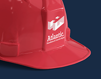 Atlantic Foundation & Concrete Repair
