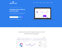 Data Source Website By Minhazul Asif