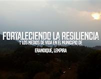 Documental Medios de Vida - Cruz Roja Española