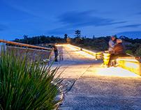 Gap Park - New South Wales