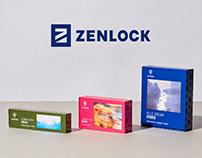 Zenlock