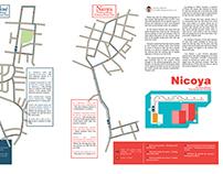Licencias Nicoya (Infográfico)