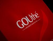 GOUthé
