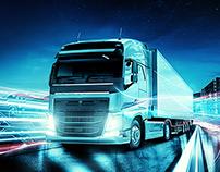 SistemaInfo - Soluções em Software para Transporte.
