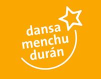 Dansa Menchu Durán