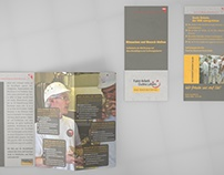 NGG Broschüre