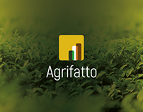 Agrifatto