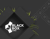 Black Box Guru